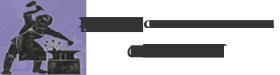 ООО ШЕН — художественная ковка